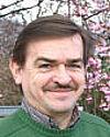 Rainer Berau - Verkauf Ersatzteile, Garantiebearbeitung