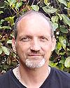 Dirk Poorten - Fahrzeugtechnik Leitung Produktion