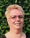 Anne Flinkerbusch - Vertrieb Fahrzeugtechnik Innendienst