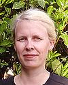 Michelle Oppitz - Vertrieb Fahrzeugtechnik Innendienst