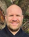 Stephan Schacht – Verkauf Baumaschinen