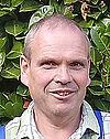 Josef Janssen - Werkstatt-Meister, Kundendienst