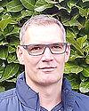Markus Ariaans - Vermietung Baumaschinen