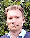 [Translate to englisch:] David Flak - Verkauf Baumaschinen Innendienst