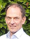 [Translate to englisch:] Joachim Michels - Vertrieb Baumaschinen Innendienst