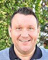 Markus Klaes - Werkstatt-Meister, Kundendienst