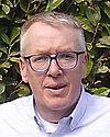 [Translate to englisch:] Thomas Blochmann - Vertrieb Baumaschinen