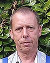 Hans-Michael Leuker - Werkstatt-Meister, Kundendienst