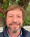 Axel Schauenburg – Verkauf Baumaschinen