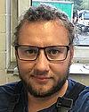 Angelo Schäfer – Werkstattmeister