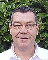 Thomas Cholewa - Arbeitsvorbereitung Fahrzeugtechnik Einkauf