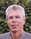 Norbert Brons - Arbeitsvorbereitung Fahrzeugtechnik