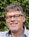 Andreas Mecke - Verkauf Baumaschinen
