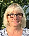 Jana Fromm - Vermietung Baumaschinen