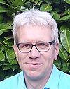 Karl-Heinz Voss - Verkauf Fahrzeugtechnik Niederrhein