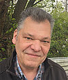 Lothar Benstoem - Vermietung Baumaschinen