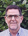 Heinz Cox - Arbeitsvorbereitung Fahrzeugtechnik Betriebsleitung