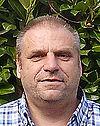 Detlef Baumeister - Garantiebearbeitung