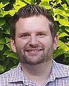 Markus Valks – Leiter Vertrieb Transportsysteme