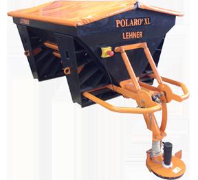 Lehner Polaro XL