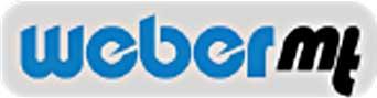 Weber MT - der Spezialist für handgeführte Bodenverdichter